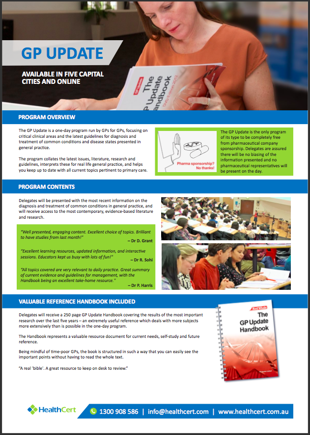 GP_Update_Brochure_Image.png
