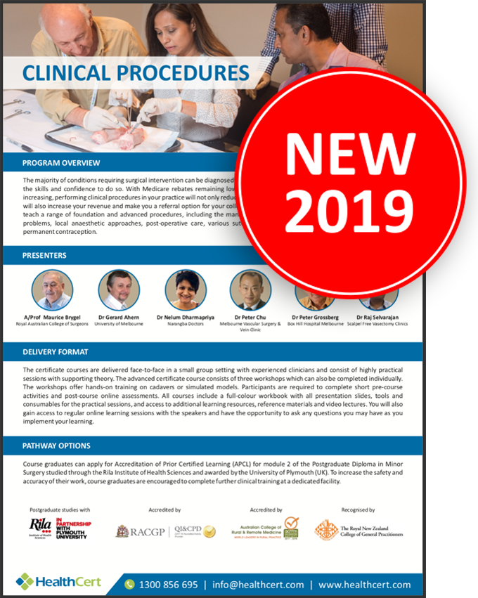 Clinical_Procedures_Brochure_Image.png