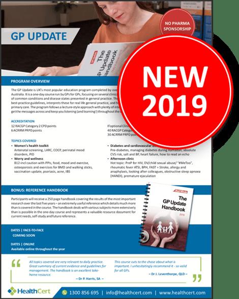GP_Update_Brochure_Image.png