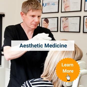 Aesthetic Medicine__350x350