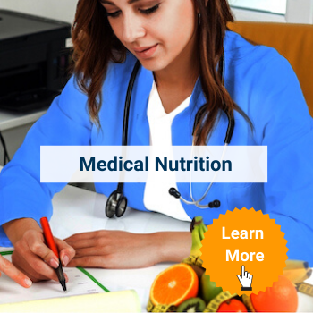 Medical Nutrition__350x350