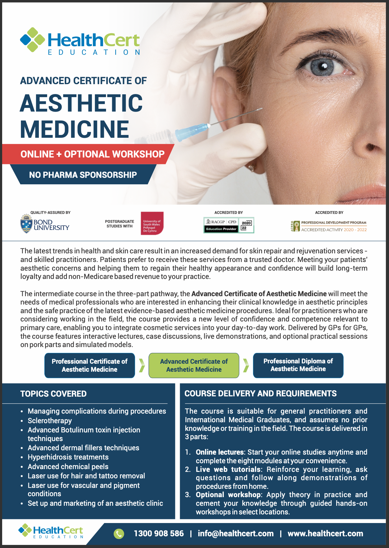 Advanced-Certificate-of-Aesthetic-Medicine