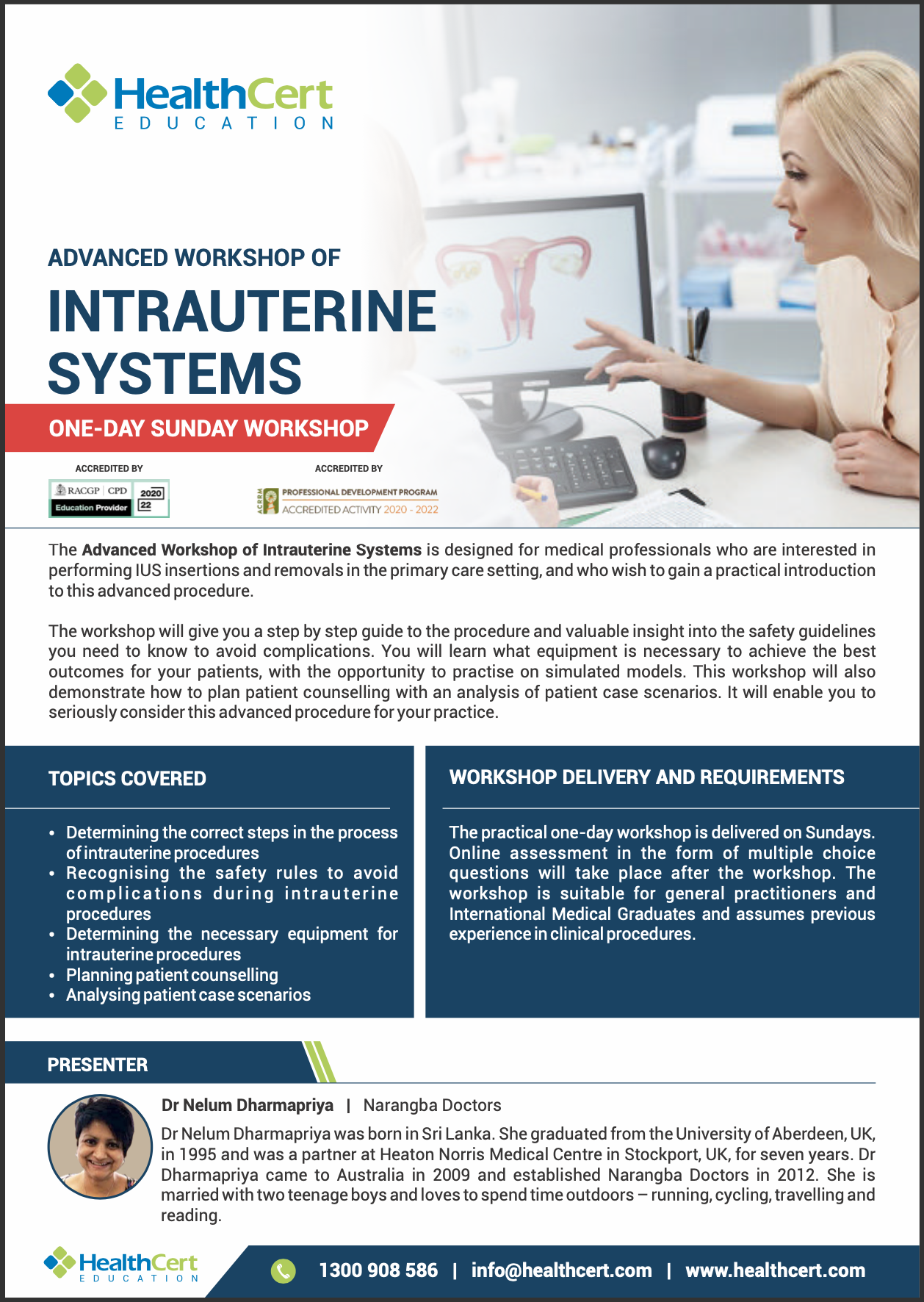 Advanced-Workshop-of-Intrauterine-Systems