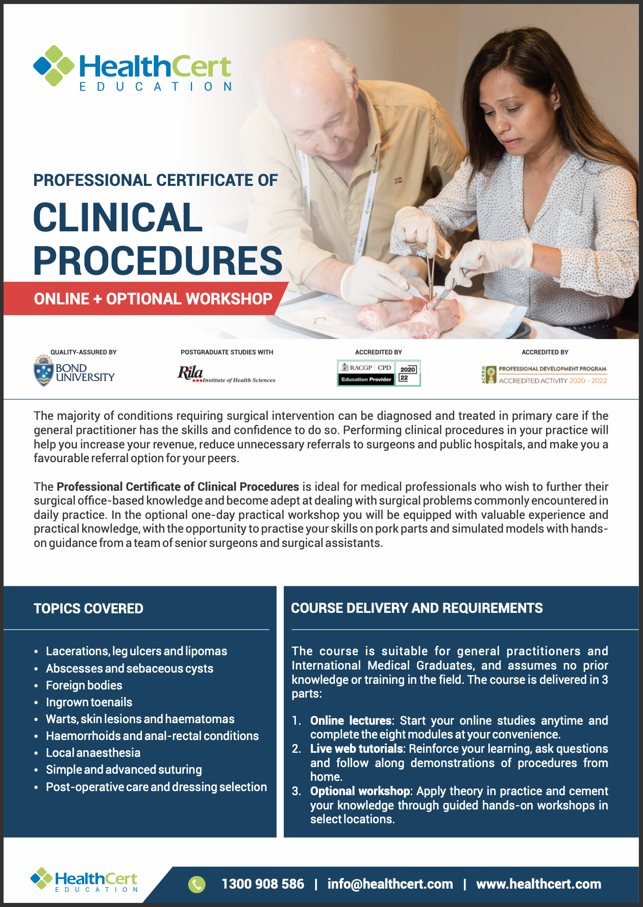 Professional-Certificate-of-Clinical-Procedures