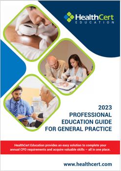 2020 Course guide