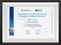 ACDTL_Certificate