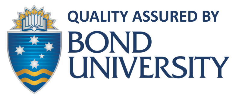 BOND quality assured