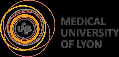 Medical_University_of_Lyon_Logo