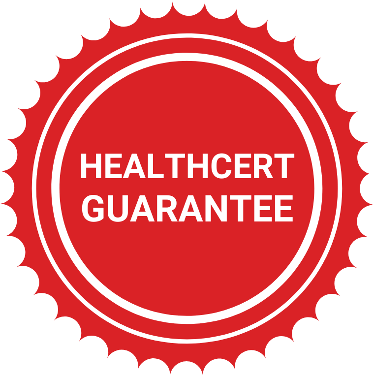 double-guarantee