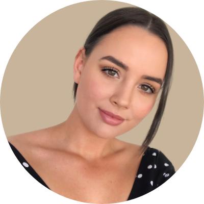 Danielle_circle