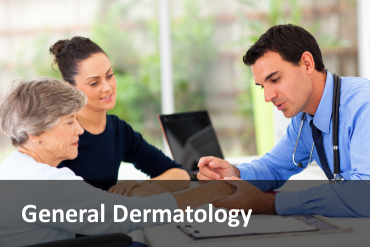 Dermatology_home.png