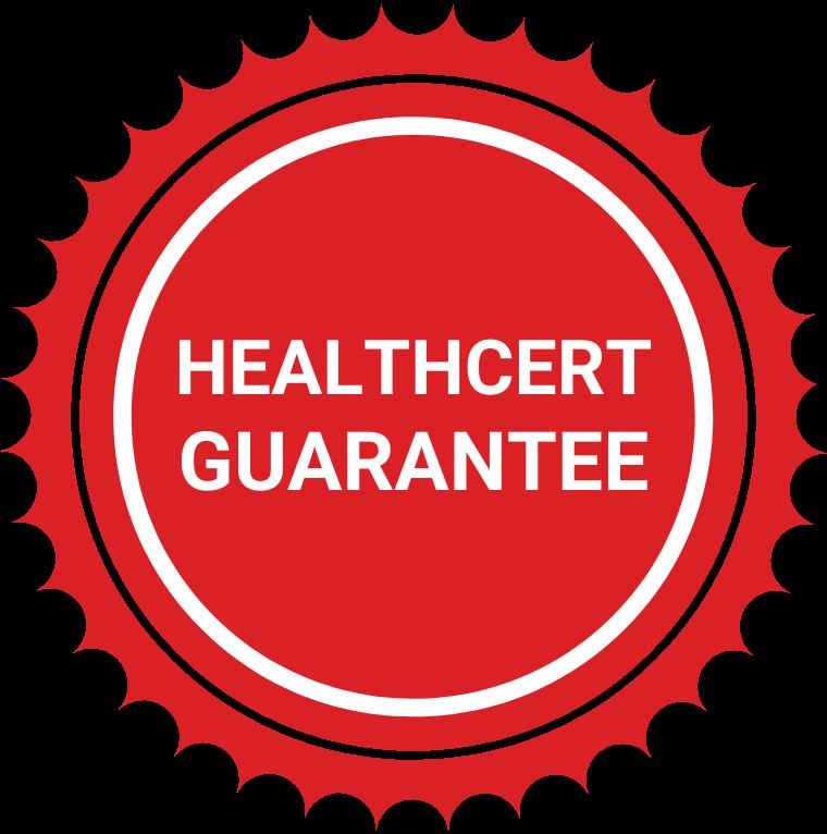 double-guarantee.png