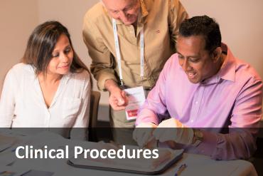 CLinical_procedures.jpg