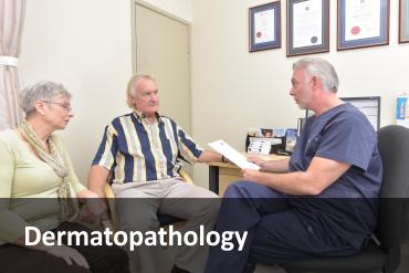 Dermatopathology.png