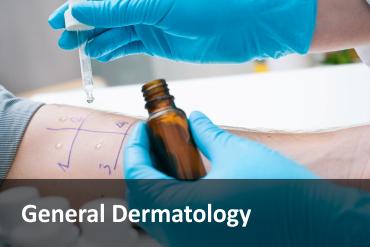 General dermatology.png