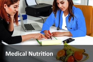 medical_nutrition_management