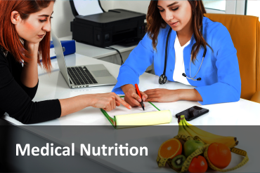 medical_nutrition_management