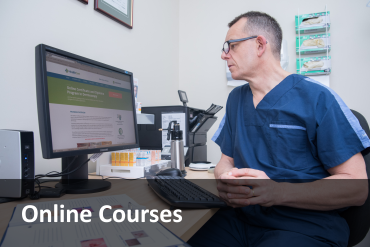 Online_Courses_Home