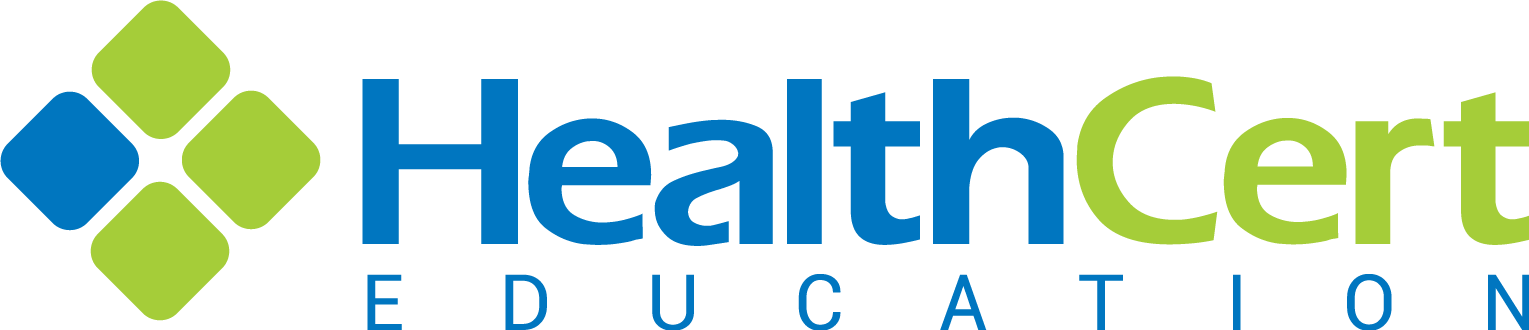 HealthCert_Education_Logo_RGB