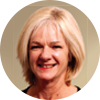 Carolyn_Turner_Course_Coordinator.png