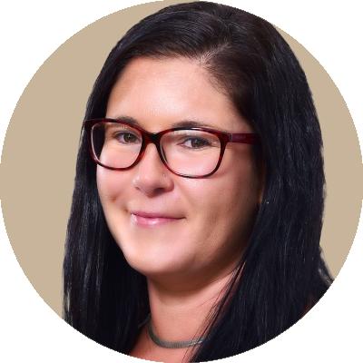Emma Kipping Education Advisor