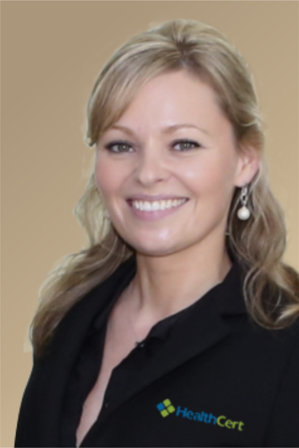 Ina_Heinitz_Marketing_Coordinator