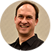 Richard_Silsby_Education_Advisor.png