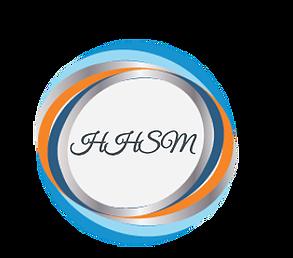 Hay_Health_Logo