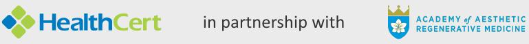 HelathCert_in_Partnership_with__3