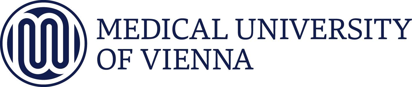 Medical University of Vianna