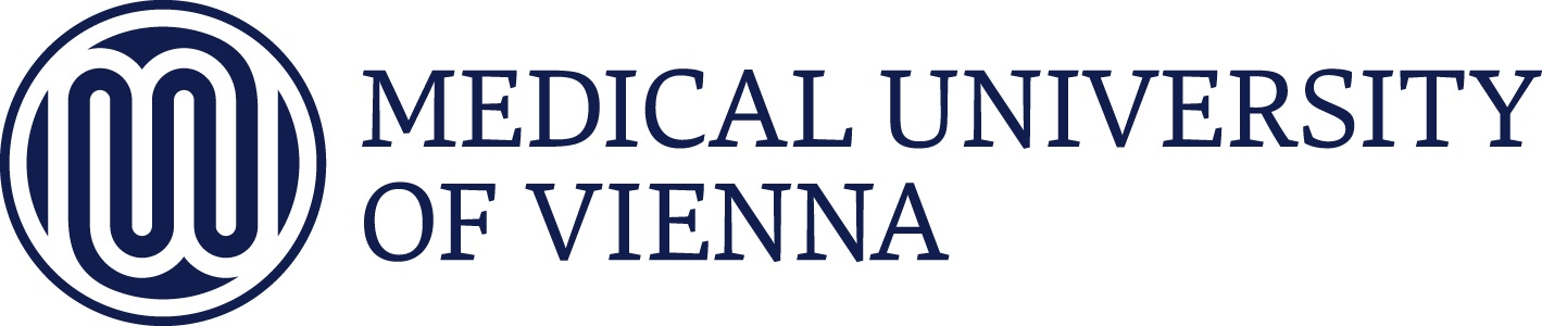 Medical_University_Of_Vienna_Logo