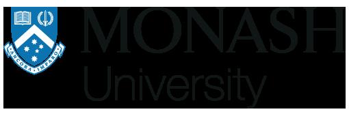 Monash University Logo