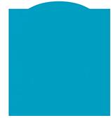 Southern_Cosmetics_logo