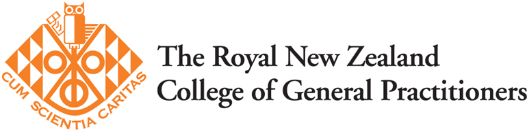The Royal New Zealand College of General Practioners