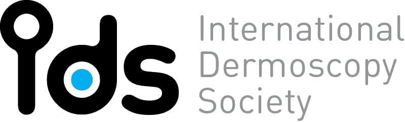 International Dermoscopy Society
