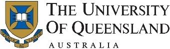 the_university_of_queensland