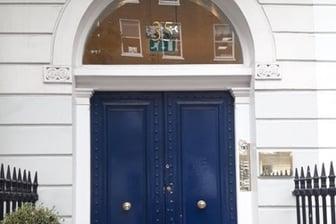 London CA 1