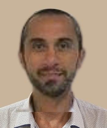 Massimo Cannavo