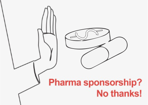 No_pharma_Sponsorship_GP_Update.png