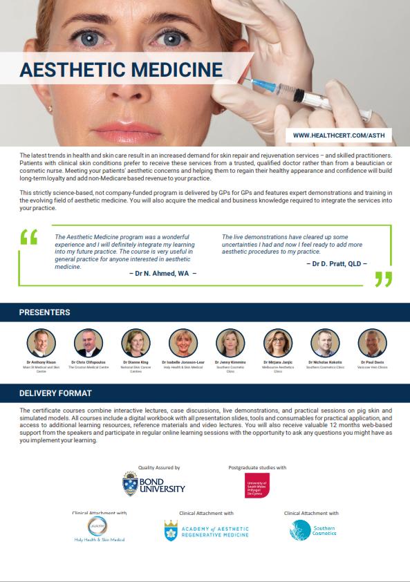 Aesthetic_Medicine_Brochure_Image