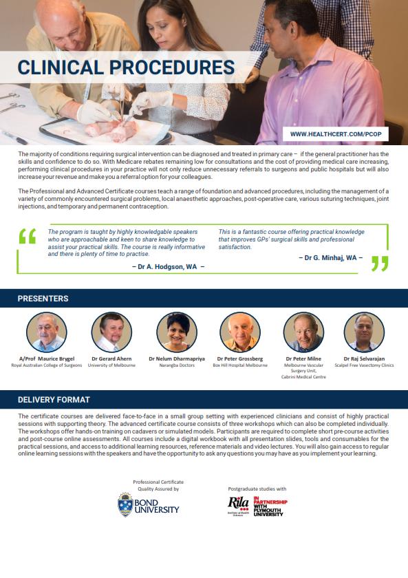 Clinical_Procedures_Brochure_Image.png