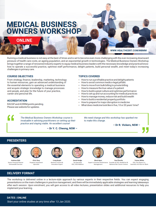 Medical_Business_Masterclass_Brochure_Image.png