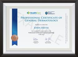 PCDTL_Certificate