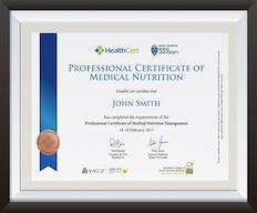 PCNUT certificate (1)