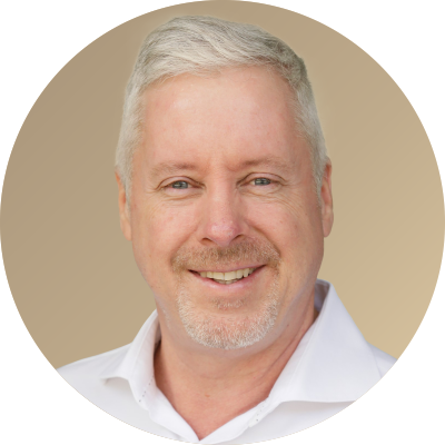 Paul_Elmslie_Founder&CEO.jpg