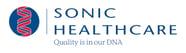 Sonic Healthcare