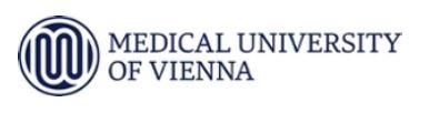 Vienna logo