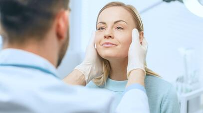 facial dermatology