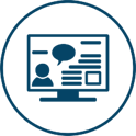 interactive webinar_icon_circle