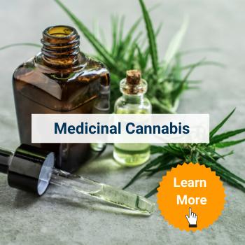 medicinal_cannabis